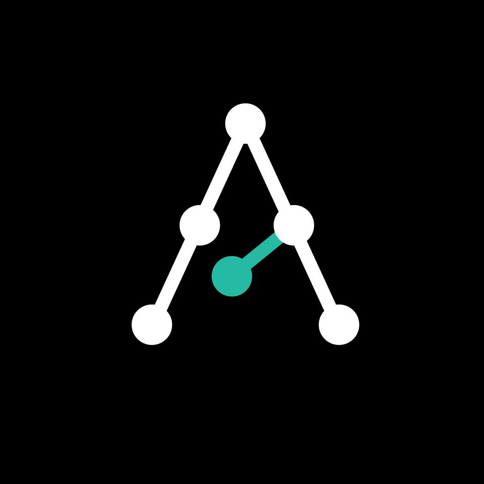Affarit Studio Logo