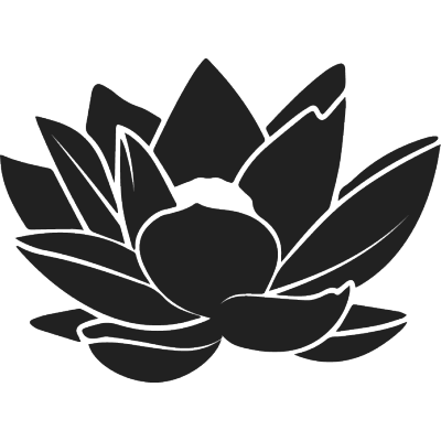 Lotus Initiative Logo