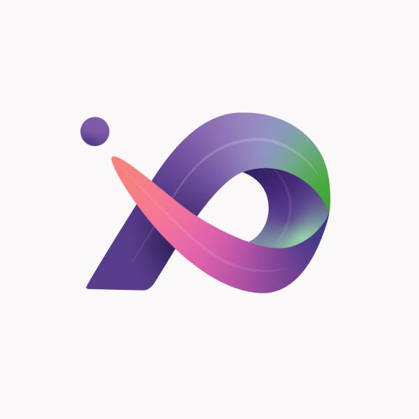 Interexy LLC Logo