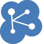 Klarinet Solutions Logo