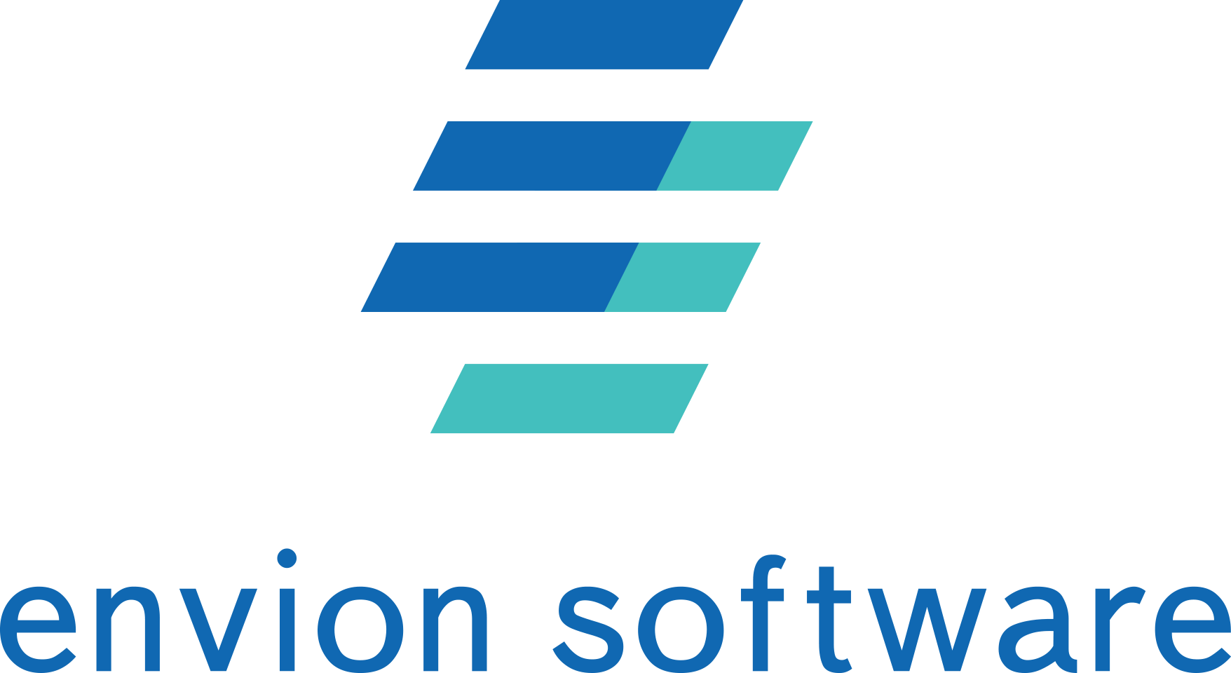 Envion Software Logo