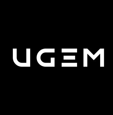 UGEM Logo