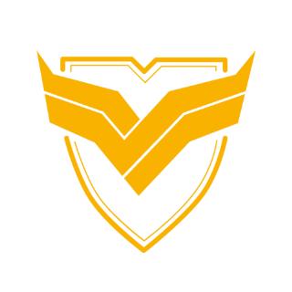 ProdigyTeks, Inc. Logo