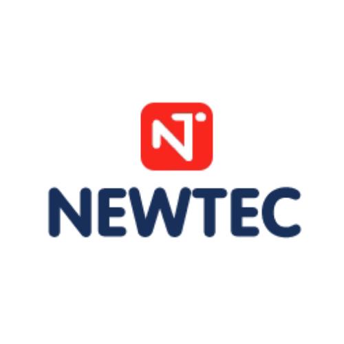 Newtec Services Logo