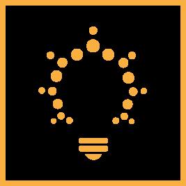 TUNGSTEN Logo