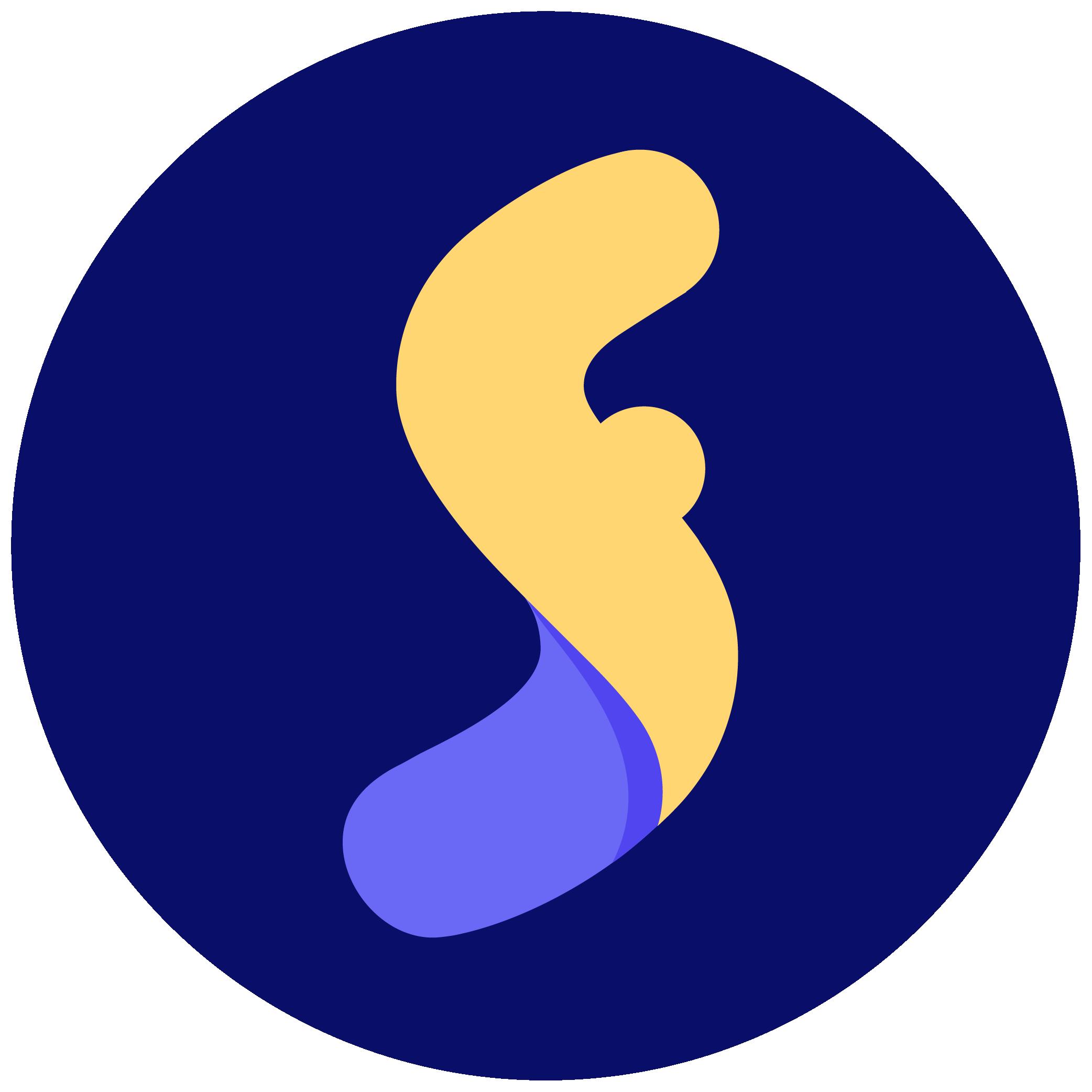 Spor&Friends Logo