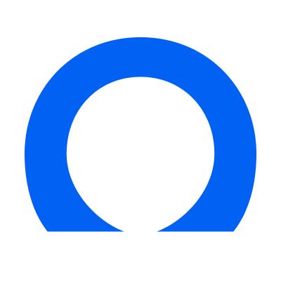 Omega-R Logo