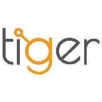 Tiger Systems Ltd Logo