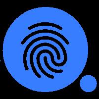TADCO Logo