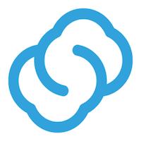 475 Cumulus Logo