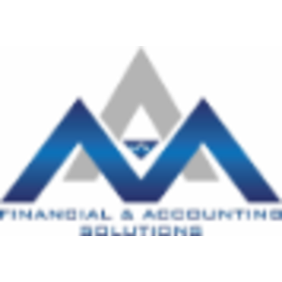 MBA Financial & Accounting Solutions, LLC Logo