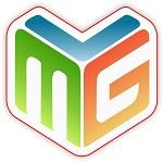 VMG Software Solutions Pvt. Ltd. Logo