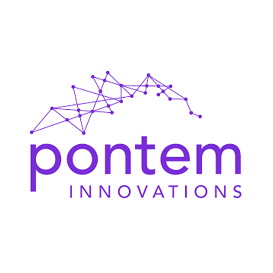 Pontem Innovations Logo
