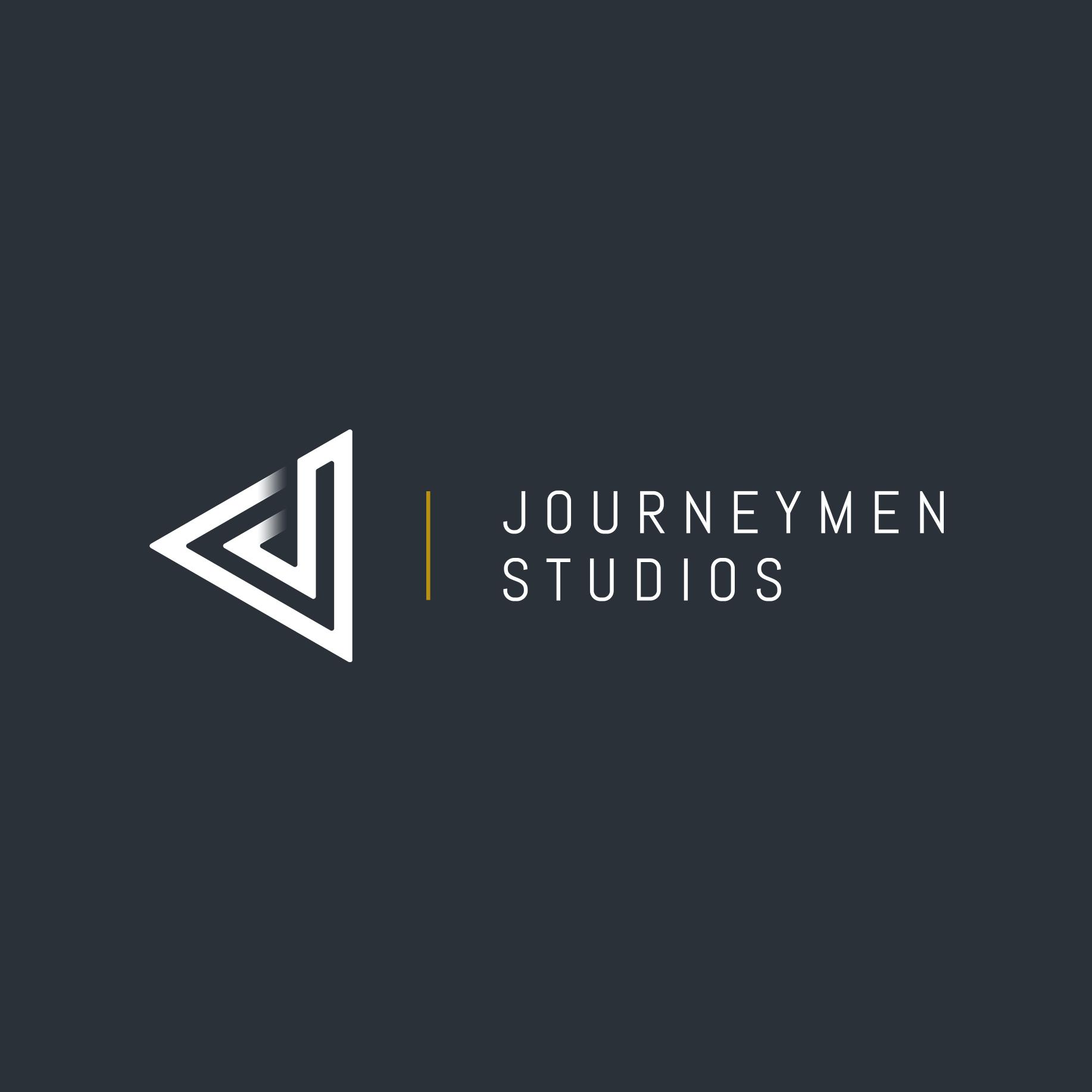 Journeymen Studios Logo