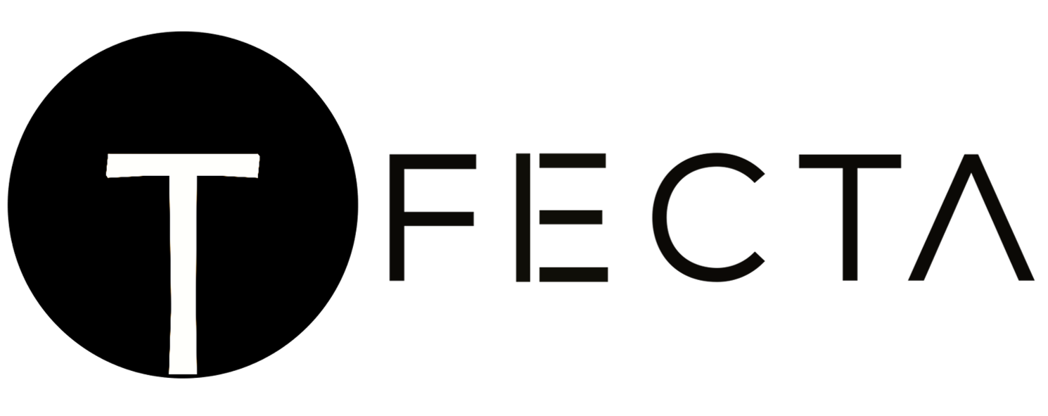 TFECTA - Digital Innovations Logo