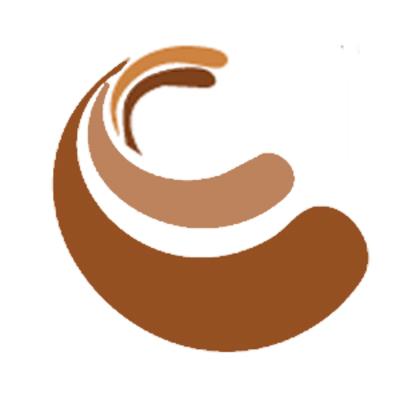 Burdette Smith & Bish LLC Logo