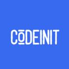 CODEINIT Logo