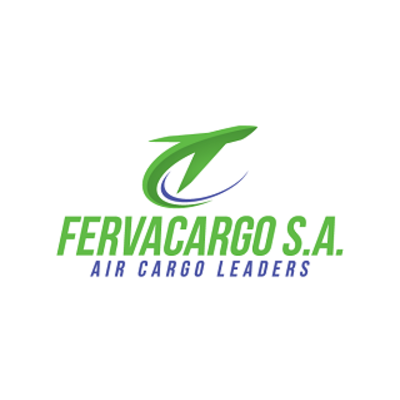 Fervacargo Logo