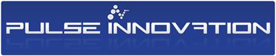 Pulse Innovation, Inc. Logo