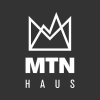 MTN Haus Logo