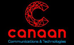 Canaan Communication & Technologies Sdn Bhd Logo