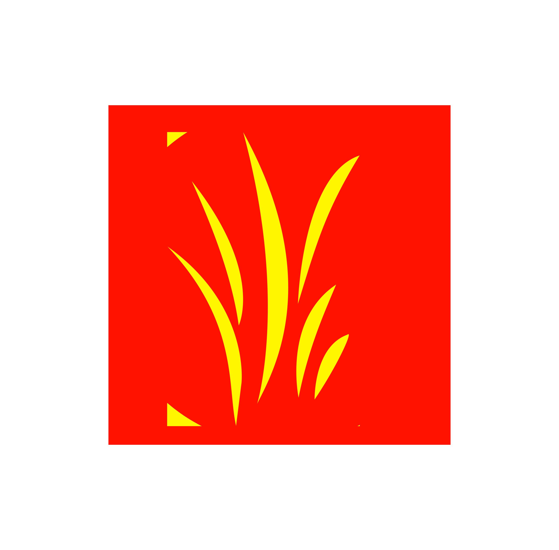 OATS Technologies Africa Logo