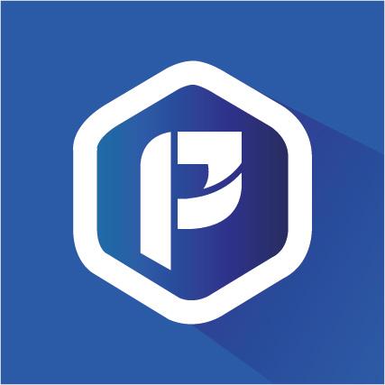 Pluriza Logo