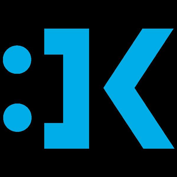 Koditus Logo