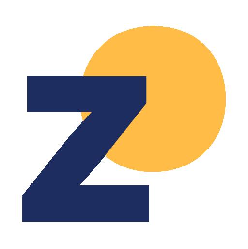 3z digital GmbH Logo