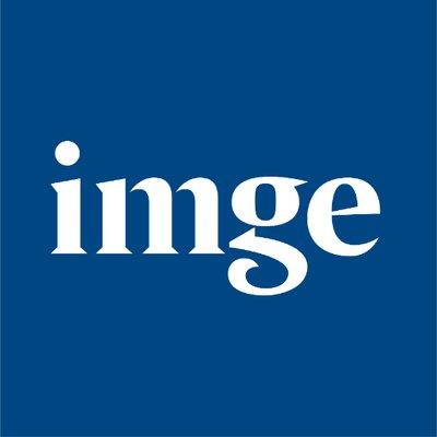 IMGE Logo