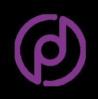 Proxi.cloud sp. z o.o. Logo