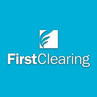 First Clearing Logo
