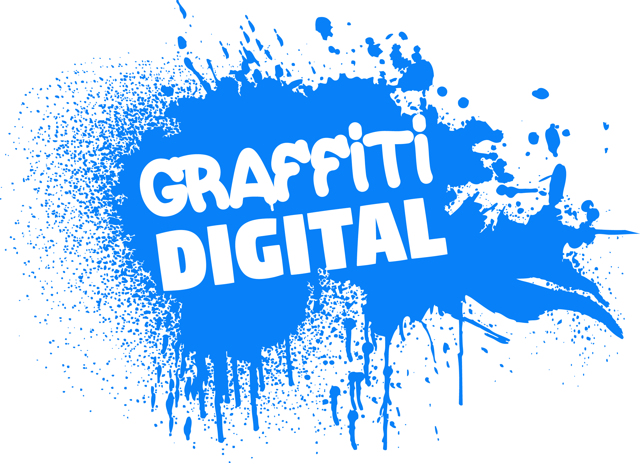 Graffiti Digital ltd Logo