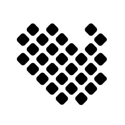 Axmor Software Logo