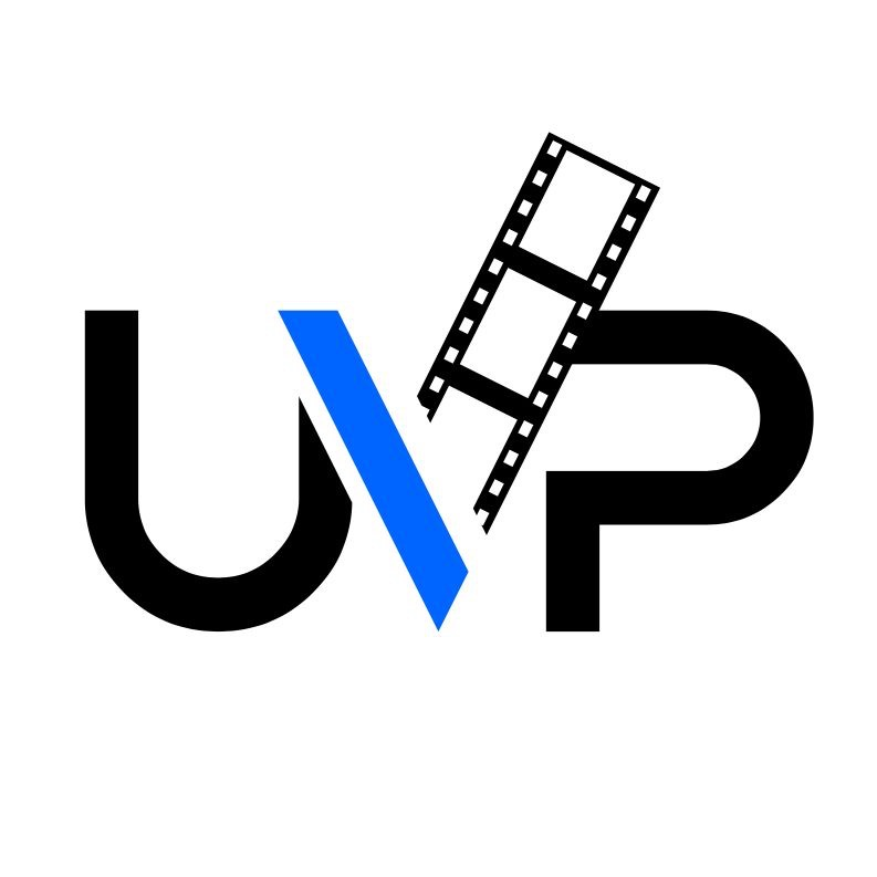 Ultimate Video Academy Logo