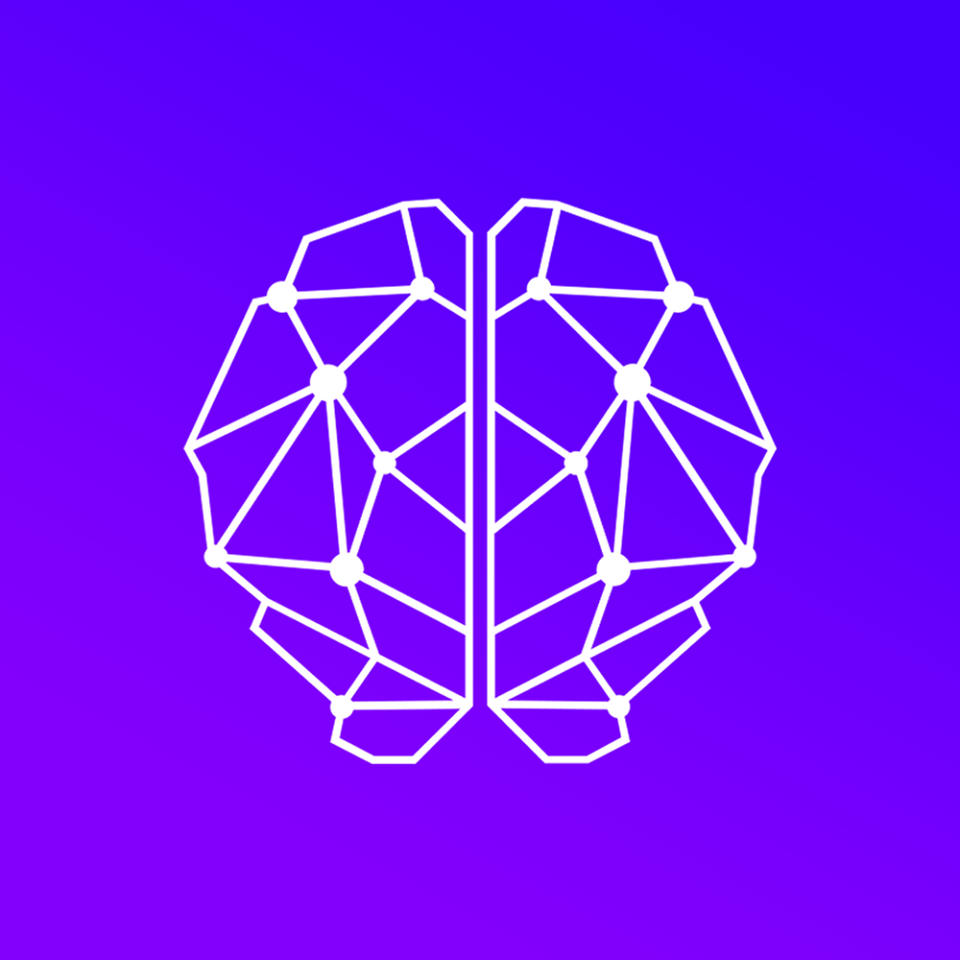 Brainlab Studio Logo