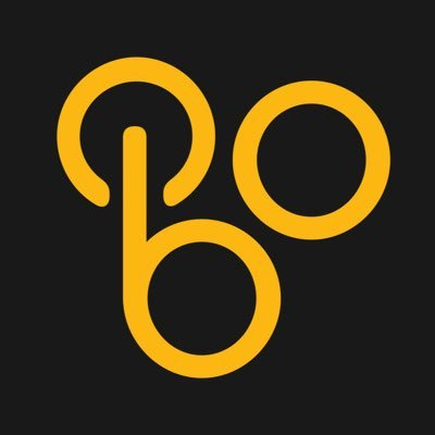 Create Build Optimize Logo