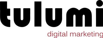 Tulumi Digital Marketing Logo