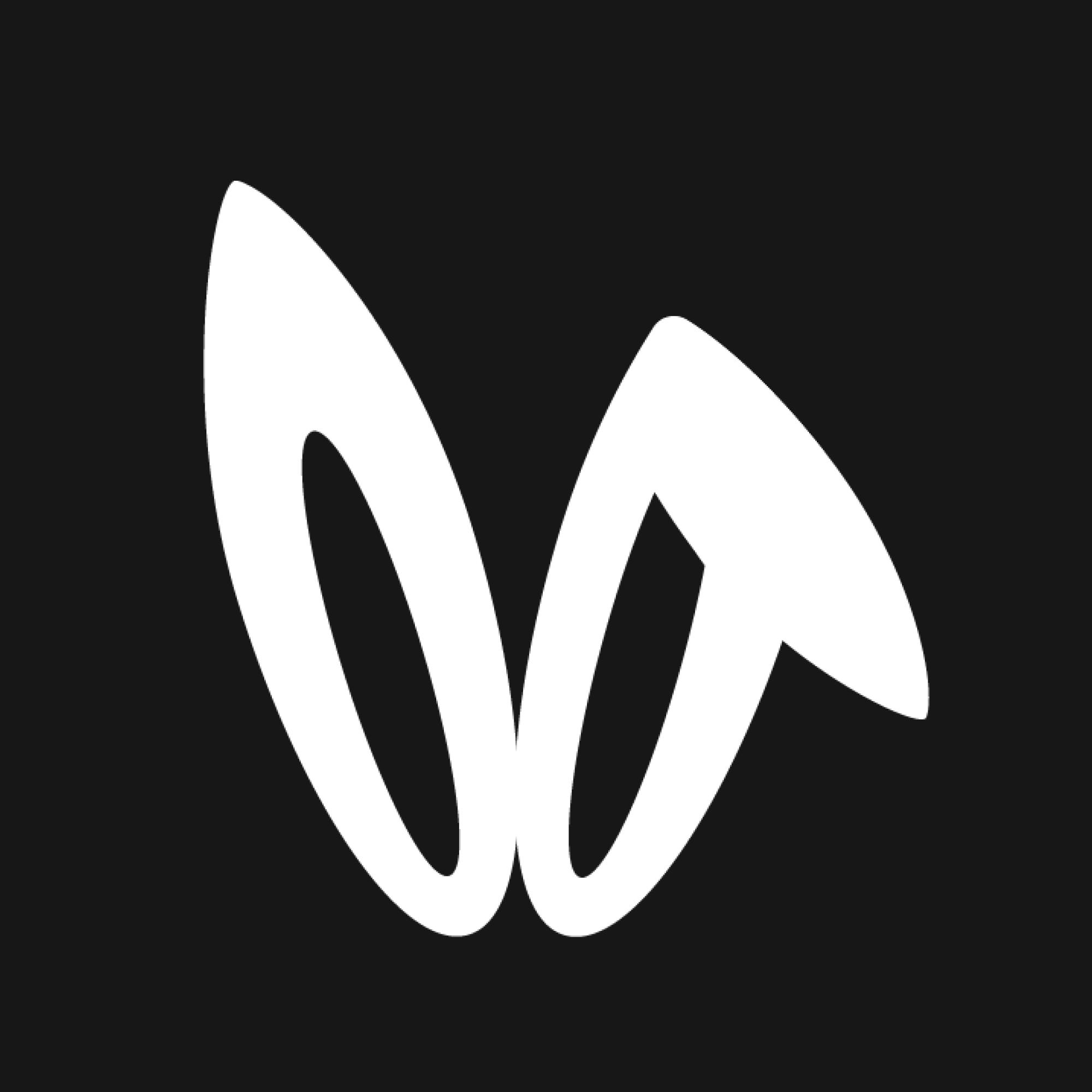 Zaycev Design Logo