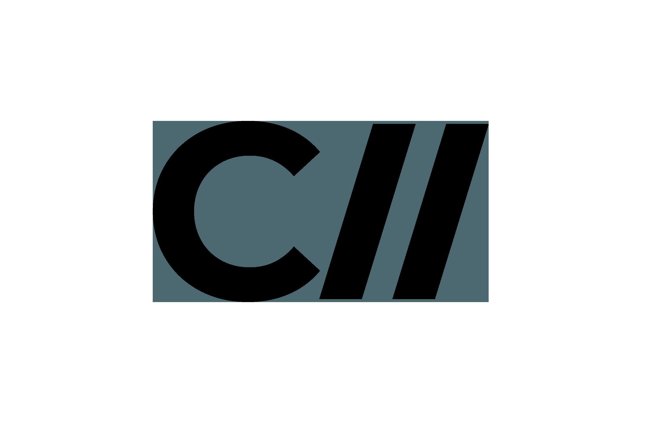 Citronium Logo