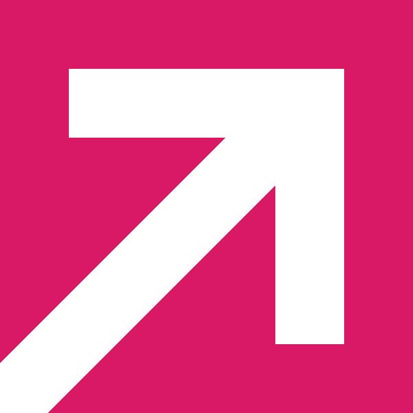 Xmartlabs Logo