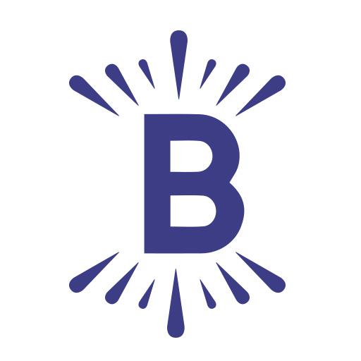 BigBuda Digital Agency Logo