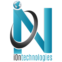 iOn Technology - The Complete IT Solutions