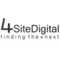 4 Site Digital logo