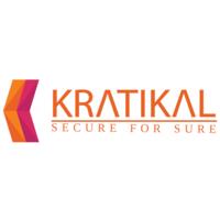 Kratikal Tech Pvt Ltd Logo
