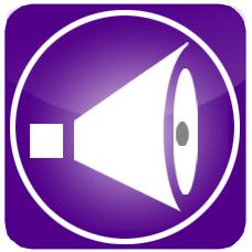 Sociall.in Logo