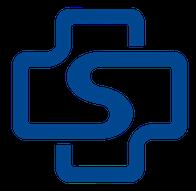 SiteCare Logo