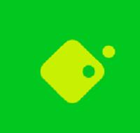TechnikOne Logo