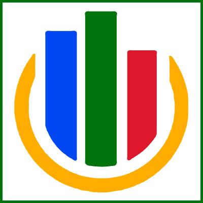 SEO 4 Tradesmen Logo