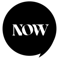 Now Branding Ltd. Logo
